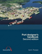 Port Designer's Handbook Second edition