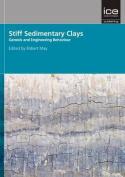 Stiff Sedimentary Clays