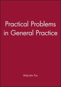 Practical Problems in General Practice