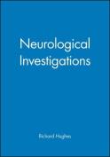 Neurological Investigations