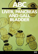 ABC of Liver, Pancreas and Gall Bladder