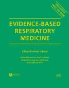 Evidence-Based Respiratory Medicine