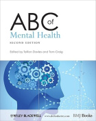 ABC of Mental Health (ABC S.)