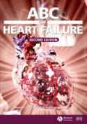 ABC of Heart Failure (ABC S.)