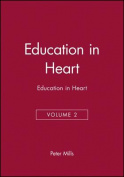 Education in Heart: v. 2