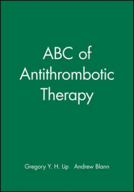 ABC of Antithrombotic Therapy (ABC S.)