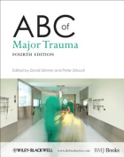 ABC of Major Trauma 4E