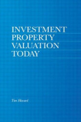 Investment Property Valuation Today