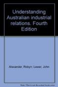 Understanding Australian Industrial RE