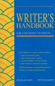 Writer's Handbook for University Students