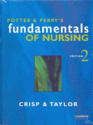 Potter and Perry's Fundamentals of Nursing [Spanish]