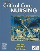 ACCCN's Critical Care Nursing