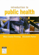 Introduction to Public Health