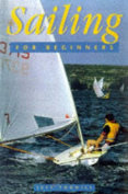 Sailing for Beginners