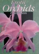 Exotic Orchids in Australia