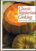 Classic Vegetarian Cooking