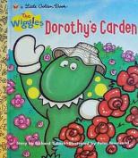 Wiggles Dorothys Garden Lgb