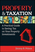 Property and Taxation