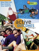 Active Outcomes 2 Pdhpe Stage 5 & EBookPLUS