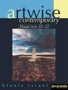 Artwise Contemporary