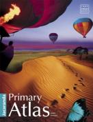 Jacaranda Primary Atlas