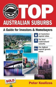 The Property Professor's Top Australian Suburbs