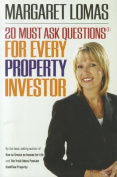 20 Must-Ask Questions for Every Property Investor