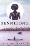 Bennelong
