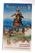 Man from Snowy River 2