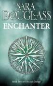Enchanter (The Axis Trilogy)