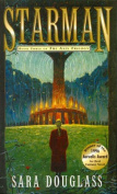 StarMan (The Axis Trilogy)