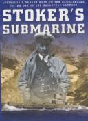 Stoker's Submarine