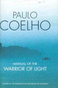 The Manual of the Warrior of Light