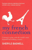 My French Connection