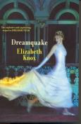 Dreamquake (Dreamhunter)