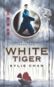 White Tiger (Dark Heavens)