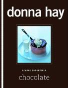 Simple Essentials: Chocolate