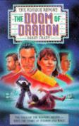 The Doom of Drakon
