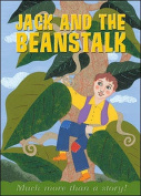Jack and the Beanstalk Big Book