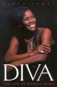 Diva: the Marcia Hines Story