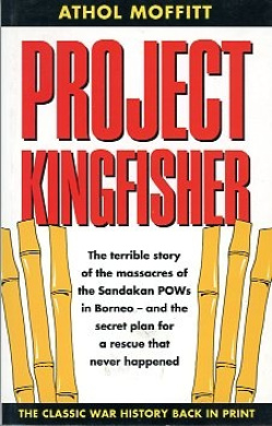 Project Kingfisher