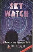 Sky Watch : a Guide to the Southern Skies