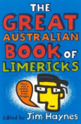 The Great Australian Book of Limericks