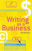 Writing as a Business