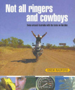 Not All Ringers and Cowboys