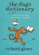 The Dag's Dictionary