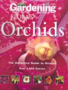 Gardening Australia's Flora's Orchids