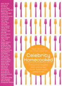 Celebrity Homecooked