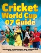 Cricket World Cup 07 Guide