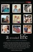 Revealed Life